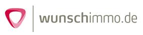 wunschimmo.de