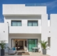 Villa in Marbella - PHOTO-2021-06-30-21-00-41