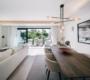Villa in Marbella - PHOTO-2021-06-30-21-00-41 (1)