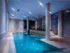 Villa in Marbella - sb11