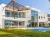 Villa in Marbella - sb2