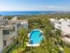 Villa in Marbella - sb3