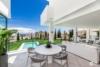 Villa in Marbella - PHOTO-2021-07-05-17-40-44