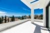 Villa in Marbella - PHOTO-2021-07-05-17-40-51