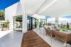Villa in Marbella - PHOTO-2021-07-05-17-40-43