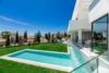 Villa in Marbella - PHOTO-2021-07-05-17-40-49