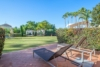 Penthousewohnung in Marbella - PHOTO-2021-07-05-17-41-27
