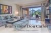 Penthousewohnung in Marbella - Ficha de venta sin logo DC ingles(1)_Seite_1_Bild_0001