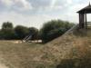 Familien aufgepasst! Neuwertiges Reihenmittelhaus in ruhiger Neugebietlage von Beckum ! - Spielplatz 1