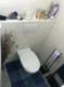 Familien aufgepasst! Neuwertiges Reihenmittelhaus in ruhiger Neugebietlage von Beckum ! - WC