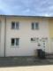 Familien aufgepasst! Neuwertiges Reihenmittelhaus in ruhiger Neugebietlage von Beckum ! - Hausansicht