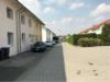 Familien aufgepasst! Neuwertiges Reihenmittelhaus in ruhiger Neugebietlage von Beckum ! - Straßenansicht