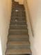 Familien aufgepasst! Neuwertiges Reihenmittelhaus in ruhiger Neugebietlage von Beckum ! - Treppenaufgang
