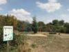 Familien aufgepasst! Neuwertiges Reihenmittelhaus in ruhiger Neugebietlage von Beckum ! - Spielplatz