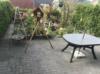 Familien aufgepasst! Neuwertiges Reihenmittelhaus in ruhiger Neugebietlage von Beckum ! - Garten