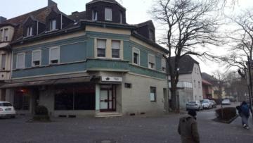 Großzügige Dachgeschoss Wohnung zur Selbstnutzung oder Kapitalanleger, 59229 Ahlen, Dachgeschosswohnung