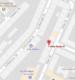 Schöne Eigentumswohnung in zentraler Lage von Wuppertal - map