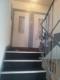 Schöne Eigentumswohnung in zentraler Lage von Wuppertal - 10