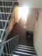 Schöne Eigentumswohnung in zentraler Lage von Wuppertal - 12