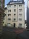 Schöne Eigentumswohnung in zentraler Lage von Wuppertal - 03
