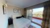 DAS Penthouse in Marbella! - Magna-Marbella-01272021-062837
