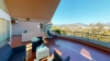 DAS Penthouse in Marbella! - Magna-Marbella-Living-Room(1) 2