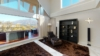 DAS Penthouse in Marbella! - Magna-Marbella-Living-Room(2)