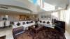 DAS Penthouse in Marbella! - Magna-Marbella-Living-Room
