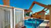 DAS Penthouse in Marbella! - Magna-Marbella-02042021-191419