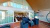 DAS Penthouse in Marbella! - Magna-Marbella-01272021-062735