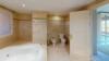 DAS Penthouse in Marbella! - Magna-Marbella-Bathroom