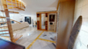 DAS Penthouse in Marbella! - Magna-Marbella-01272021-062204