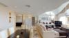 DAS Penthouse in Marbella! - Magna-Marbella-01272021-063206