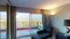 DAS Penthouse in Marbella! - Magna-Marbella-01272021-063004