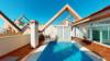 DAS Penthouse in Marbella! - Magna-Marbella-02042021-191254