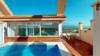 DAS Penthouse in Marbella! - Magna-Marbella-02042021-191127