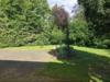 Großzügiges Zweifamilienhaus mit Garagen in ruhiger Lage Beckums! - Gartenansicht
