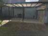 Großzügiges Zweifamilienhaus mit Garagen in ruhiger Lage Beckums! - Stellplätze