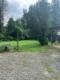 Großzügiges Zweifamilienhaus mit Garagen in ruhiger Lage Beckums! - Garten