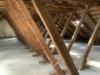 Sanierungsbedürftiges Bestandsobjekt im Herzen von Luckau inkl. Baugenehmigung - 2326C090-66D5-4D51-80C0-7DA8B3AA84FD