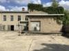 Sanierungsbedürftiges Bestandsobjekt im Herzen von Luckau inkl. Baugenehmigung - 98638AA5-2FDE-4784-B1D3-7AB994217847