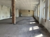 Sanierungsbedürftiges Bestandsobjekt im Herzen von Luckau inkl. Baugenehmigung - ED31DCC9-7967-4B9F-A6DE-5D68F519D696