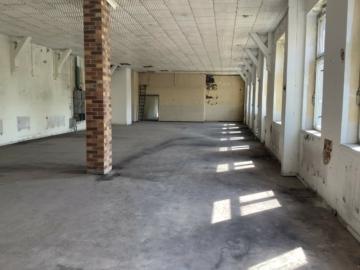 Sanierungsbedürftiges Bestandsobjekt im Herzen von Luckau inkl. Baugenehmigung, 15926 Luckau, Wohngrundstück