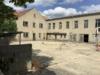Sanierungsbedürftiges Bestandsobjekt im Herzen von Luckau inkl. Baugenehmigung - 43055576-FA84-4F26-9C25-18AD42288BBA