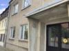 Sanierungsbedürftiges Bestandsobjekt im Herzen von Luckau inkl. Baugenehmigung - 2143240E-5B1A-4ECC-BFE5-01213E9483EE