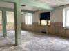 Sanierungsbedürftiges Bestandsobjekt im Herzen von Luckau inkl. Baugenehmigung - 17AC9351-460A-4982-AF72-74666553BB9B