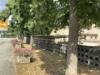 Sanierungsbedürftiges Bestandsobjekt im Herzen von Luckau inkl. Baugenehmigung - F2C03880-9282-43BF-BBA2-C8030CF82B1E