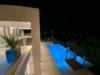 Villa Monte in Flamingos - Bild20
