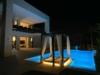 Villa Monte in Flamingos - Bild39
