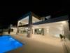 Villa Monte in Flamingos - Bild33